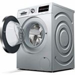 Best Fully Automatic Washing Machine In India 2020