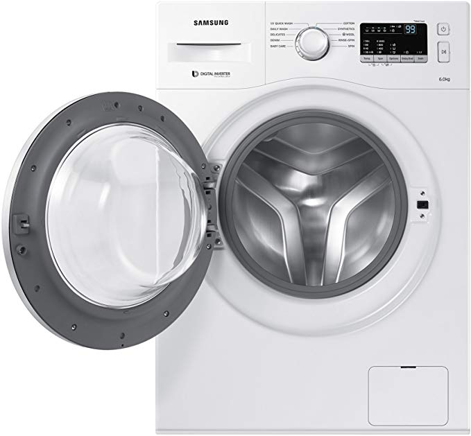 Best Front Load Washer And Dryer 2020.Washing Machine Archives Best Washing Machine
