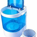 Best Mini Portable Washing Machine In India 2020