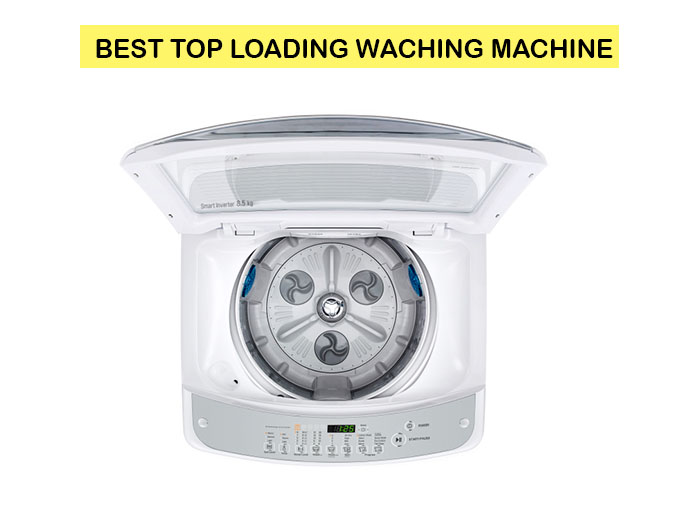 Best Top Load Washing Machine 2020.Best Fully Automatic Washing Machine In India 2019 2020