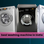 Top 10 Best Washing Machine In India 2020 – Review & Buying Guide