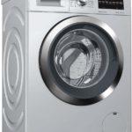 Best Bosch Washing Machine in India 2020