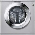 Best LG Washing Machine In India 2020