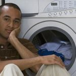 Types of Washing Machine In India – A Complete Guide