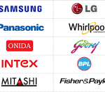 Top 10 Best Washing Machine Brands in India 2020