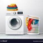 New Features in Modern Washing Machines